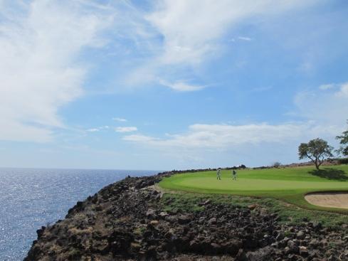 Lanai golf 1 (1024x768)